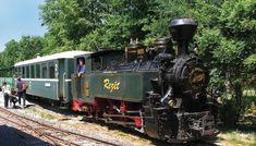 Top 15 kirándulás gyerekekkel - Minimatiné Top 15, Hungary, Vehicles, Trains, Photos, Pictures, Car, Train, Vehicle