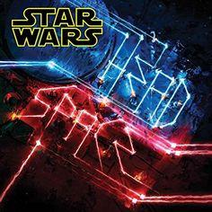 Star Wars Headspace Hollywood https://www.amazon.ca/dp/B01BMJXTE6/ref=cm_sw_r_pi_dp_hqzexbYSDHDDG