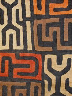 Decorativa Tallada Mano Bloque De Imprenta De Madera Del Modelo De Textiles Sello Lote De 8 Piezas