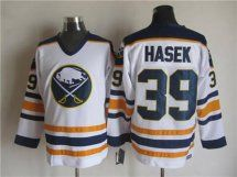 a823e64ad 63 Best wholesale cheap stitched NHL Buffalo Sabres Jerseys from ...