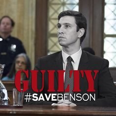 #SVU premieres tonight at 9/8c.    This guy made Olivia Benson's live a living hell!!