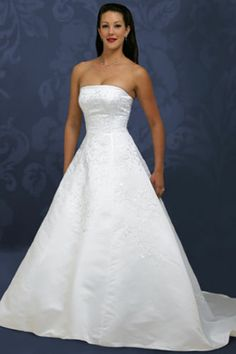 MINOR Defect -inside Lining - Strapless Wedding Dress BRAND NEW size 4-6-8 Ivory Wedding Dress Brands, Wedding Dresses, Absence Makes The Heart Grow Fonder, Abide With Me, Spelling Practice, Post Workout, Baggage, Cure, Walls