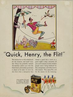 New Archive Showcases Dr. Seuss's Early Work as an Advertising Illustrator and Political Cartoonist