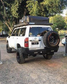 Nissan Patrol Y61, Nissan 4x4, Land Cruiser, Jdm, Cars And Motorcycles, Offroad, Toyota, Automobile, Monster Trucks