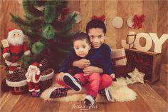 Mini Sessão de Natal « [Ô] Jessica Alves   Fotógrafa Especializada em Recém-Nascidos