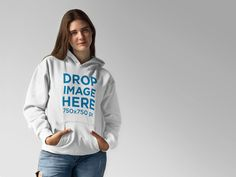 New! Hoodie Mockup of a Smiling Young Woman at a Photo Studio. Try it here: https://placeit.net/c/apparel/stages/hoodie-mockup-of-a-smiling-young-woman-at-a-photo-studio-a9943
