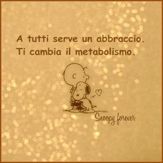 snoopy-forever