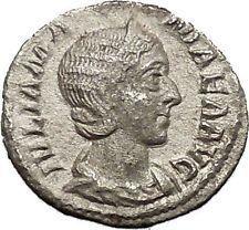 JULIA MAMAEA Severus Alexander Wife Silver Ancient Roman Coin Felicitas i53170 https://biblicalancientcoinexpertscholar.wordpress.com/2015/12/22/julia-mamaea-severus-alexander-wife-silver-ancient-roman-coin-felicitas-i53170/