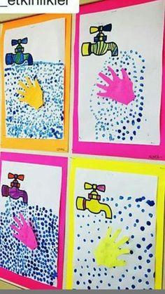 Body Preschool Preschool Learning Activities Art Activities For Kids Preschool Projects Art For Kids Drawing For Kids Body Craft Health Lessons Childhood Education Kids Crafts, Preschool Projects, Art Activities For Kids, Daycare Crafts, Preschool Learning Activities, Art For Kids, Water Activities, Art Projects, Body Preschool