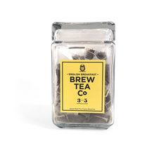 brew-tea-co packaging