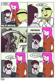 Adventure Time Finn, Adventure Time Fanfiction, Adventure Time Comics, Adventure Time Characters, Adventure Time Marceline, Adventure Couple, Cartoon Cartoon, Couple Cartoon, Funny Cartoons
