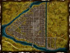 http://stormcrow135.deviantart.com/art/Map-Of-Yrrgsburgg-69867797