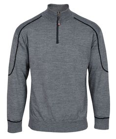 Sunderland Golf Diablo Lined Sweater Grey Marl Sunderland Golf Diablo Lined Sweater Grey Marl http://www.comparestoreprices.co.uk/golf-equipment/sunderland-golf-diablo-lined-sweater-grey-marl.asp