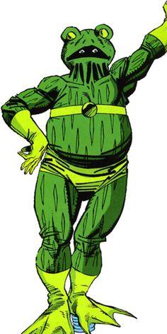 Man Character, Character Profile, Character Portraits, Marvel Avengers, Marvel Comics, Detective, Spiderman, Arte Nerd, Marvel Villains