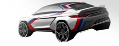 https://www.behance.net/gallery/27654407/Car-Design-Sketchbook