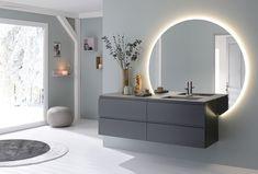 10 coups de coeur pour une salle de bains moderne - Frenchy Fancy