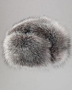 34 Best Russian fur hats images  ddc07e793cbf