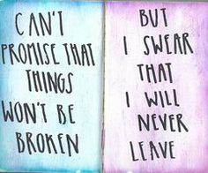 sleeping with sirens quotes from lyrics - Google Search