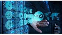 Competitor Analysis, Seo Company, Seo Tips, Link, Building, Buildings, Construction