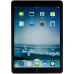 Deal: Save more than $100 (30%) when you buy the iPad Air (refurbished) at Amazon