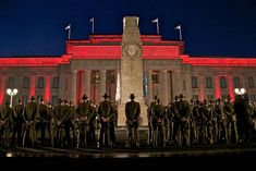 Auckland War Memorial Museum, in partnership with Auckland Council, will offer a commemorative Anzac Day programme marking the centenary of the Gallipoli Landings.