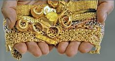 Gold Buyers of Valdosta - The Gold Buyers http://www.goldbuyersofvaldosta.com