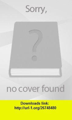 MEMOIRS OF AN EX-PORN QUEEN Alix Kates Shulman ,   ,  , ASIN: B002KLQCUY , tutorials , pdf , ebook , torrent , downloads , rapidshare , filesonic , hotfile , megaupload , fileserve