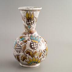 Vase by Elio Schiavon
