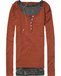 All Women's Clothing | Maison Scotch Women's Clothing | Official Maison Scotch Webstore