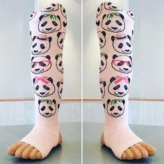 @u.exist   #amputeelife #udress #prothèse #nissa #leg #prostheticsocket