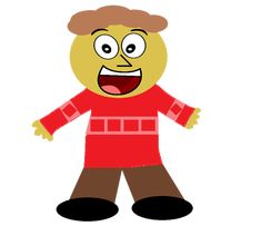 Josiah O Keefe (Yellow Shirt) Donovan Patton, Little Einsteins, Blues Clues, Nick Jr, Yellow Shirts, Doraemon, Spongebob, Orange Shirt, Red Shirt