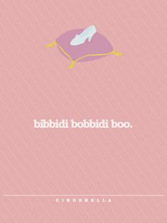Cinderella ~ Minimal Movie Poster by Cinema Issue ~ Disney Series Disney Amor, Arte Disney, Disney Love, Disney Magic, Cinderella Disney, Disney Princesses, Cinderella Birthday, Disney Stuff, Disney Posters