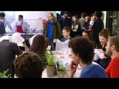 Edible – zack denfeld