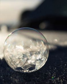 frozen-soap-bubbles-angella-kelly-14
