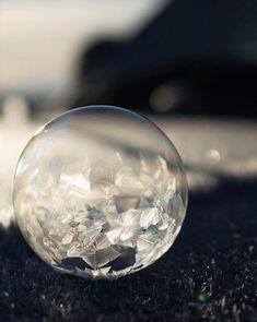 frozen-soap-bubbles-angella-kelly-14