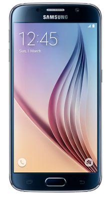 Samsung Galaxy S6 Flat Harga dan Spesifikasi -Di pasaran saat ini banyak beredar merek smartphone dengan harga murah. Akan tetapi hanya beberapa yang berani menghadirkan smartphone flagship sebagai produk andalan. Menjadi salah satu vendor ponsel
