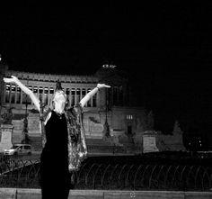 VACANZE ROMANE | brododigiuggiola Love you, Rome #rome #fashion #love #brododigiuggiola #fashionblog #blogger #fashionblogger #siria #beauty #night #hm #black #red #elegance #beautiful #wonder #woman #first #post #pics #perfect #share #like #follow #blonde #blondegirl #befree #ifly