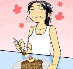 Portal 2 || the cake is a lie