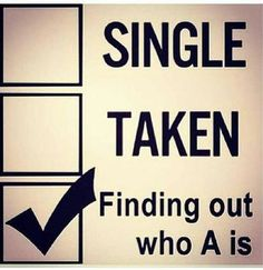 Omg i actually laughed so hard and the funny thing is its so true! #pll