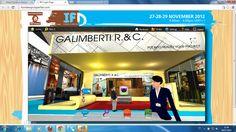 Galimberti