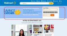 7 ingenious merchandising ideas for your ecommerce site