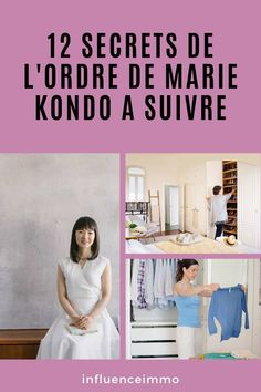 Home Organisation, Storage Organization, Konmari Method, Marie Kondo, Home Staging, Cottage Chic, Feng Shui, Cleaning Hacks, Diy Home Decor