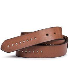 b71475092 Las 18 mejores imágenes de Cinturones | Belts, Belt buckles y Couture