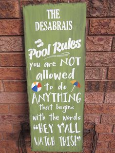 Stencil What Happens Hot Tub Stays Beach Pool Spa Jacuzzi Porch Backyard Signs