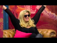 CBB. Revealed: The housemates facing the final eviction - Day 28