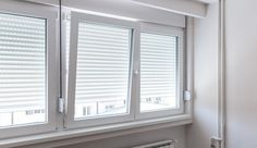 tilt and turn replacement windows, tilt and turn window repair, tilt and turn windows ottawa, tilt turn casement windows Sliding Windows, Front Windows, Casement Windows, Blinds For Windows, Windows And Doors, Vinyl Windows, Tilt And Turn Windows, Window Parts, Patio Blinds