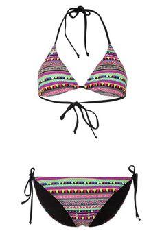 Los bikinis más trendy de este Verano: boho chic de Twintip - 24.95€