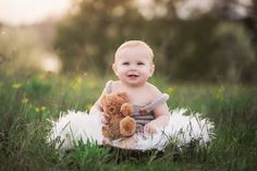 Trendy Ideas For Baby Photoshoot Boy Outdoor Toddler Boy Photography, Outdoor Baby Photography, Newborn Photography, Toddler Portraits, Baby Portraits, Outdoor Portraits, Senior Portraits, Outdoor Baby Pictures, Poses
