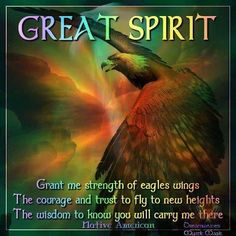 Fly like an Eagle Native American Music, Native American Wisdom, Native American Indians, Native Americans, American Indian Quotes, American Pride, Indian Spirituality, Native Quotes, Timeline Photos