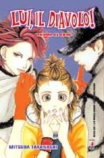 Read Akuma de Sourou manga chapters for free.You could read the latest and hottest Akuma de Sourou manga in MangaHere. Must Read Manga, Manga Anime, Anime Art, Manga Art, Manga Story, Romance, Online Manga, Cosplay, Manga Games